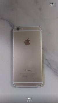 iPhone 6 Jesup, 31545
