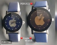 Perfect couples watches India