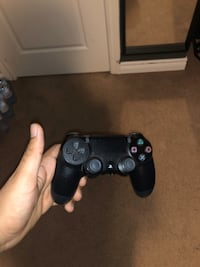 Leather Wrapped PS4 controlelr Ajax, L1T 0K9