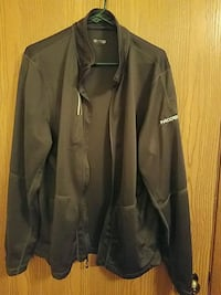 NWOT OGIO Brand Jacket Size L Sioux Falls, 57110
