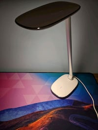 Led desk lamp with USB port Voorhees Township, 08043