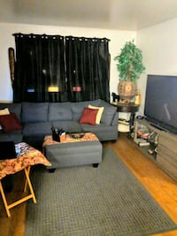 APT For Rent 1BR 1BA Longueuil