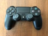 PS4 Controller West Point, 84015