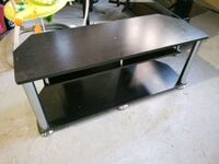 Tv stand barely used  $190 obo Toronto, M1X 1Y3