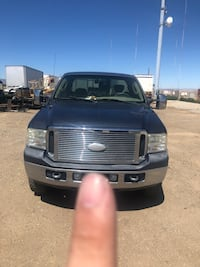 Ford - F-350 - 2006 Lancaster, 93536