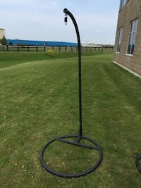 Hanging swing chair stand  Mississauga