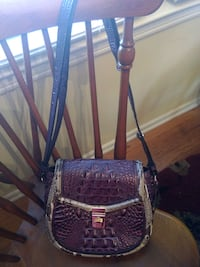 Brahmin Bag & Wallet 418 mi