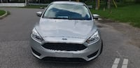 SALE PRICE Ford Focus SE 2016 LOW KMs! Toronto