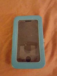 Cell phone case with wallet  Apopka, 32703