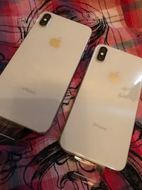 Apple iPhone XS 256g and iPhone XS Max 256gb Unlocked Oakland, 94608