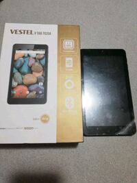 Vestel v tan tablet 8478 km
