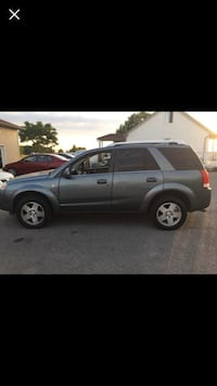 Saturn - Vue - 2006 Thorold, L2H 6S4