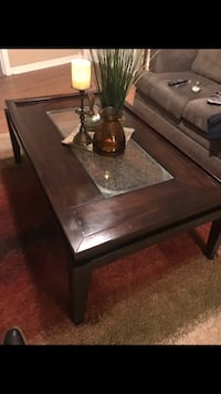 Coffee table and end table McDonough, 30253