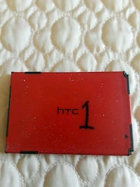 HTC ONE CELL BATTERY Mission, 78574