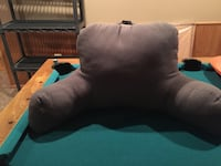 Soft Pillow Back Rest Quakertown, 18951