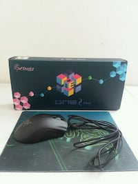 *SPECIAL DEAL* Razer Deathadder Elite and Ducky One 2 Mini  Annandale, 22003