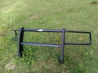 Brush, grill guard, late charger Dade City, 33523