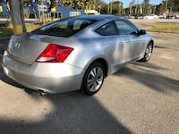 Honda - Accord - 2012 Miami, 33142
