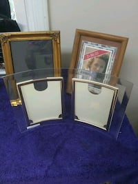 Photo Frames Dumfries, VA, USA