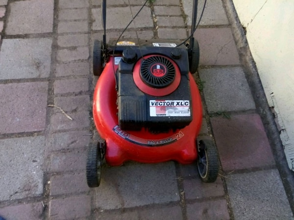 Used Lawn Mower For In Hayward