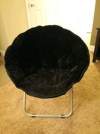 Chair - 50% OFF
