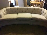 Couch. Norman, 73071