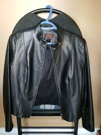 Womens Danier Leather Jacket  Cambridge, N3C 3Y7
