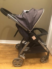 safety 1 step and go 2 stroller Toronto