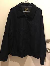 Men's jacket Las Vegas, 89141