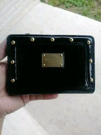 Michael Kors small wallet Pharr, 78577