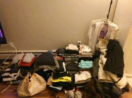 +*+TONS OF USED CLOTHING FOR SALE!!!+*+