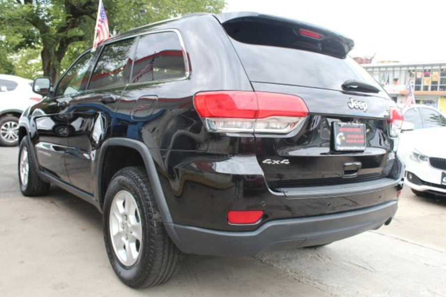 Used 2016 Jeep Grand Cherokee for sale 5791d5ed-9546-4714-9dff-5f83d119b4a5