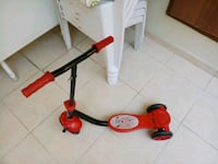 Scooter Turgutlu, 45400