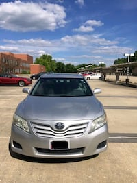 Toyota - Camry - 2011 Rockville
