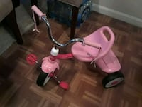 Kids tricycle  Dumfries, 22025