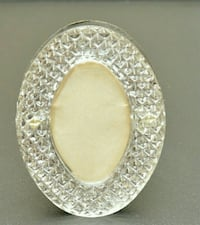 Crystal, Ceramic, Fancy Crystal Frames Hyattsville, 20781