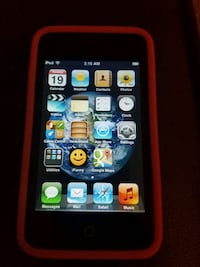 iPod Touch 3rd generation Chicago, 60625