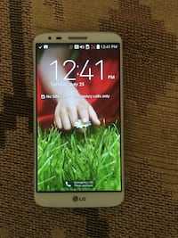LG G2 16gb (2017) up to 32 Gb with sd card memory mint condition 10/10 536 km
