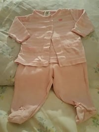 Just one year baby outfit Des Moines, 50315