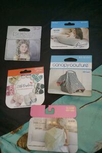 Gift Cards Cottonport, 71327