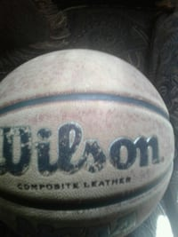Wilson basketball  Riverside, 92507