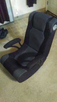 Gaming chair Federal Way, 98023