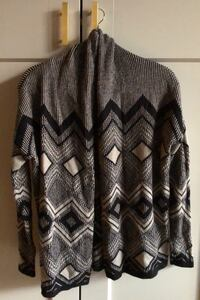 Old Navy Cardigan XS