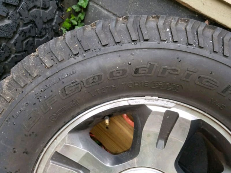 Rims and tires   57e9e951-24f9-40c4-a45d-770da9bbd98d