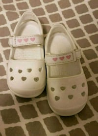 Toddler girl shoes  Calgary, T3N 0E4