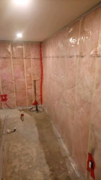CANTON RENOVATION PAINT FLOORING TILES BATH  Toronto