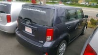 2011 Scion XB-$900 Downpayment-Bad Credit Ok Beverly