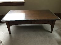 Coffee Table null