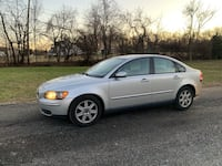 Volvo - S40 - 2004 Washington