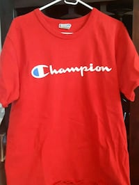Champion t-shirt (mens) Mississauga, L5H 3B9